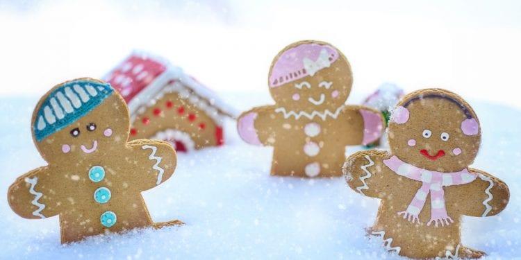 Potrebni vitamini i minerali tokom zime