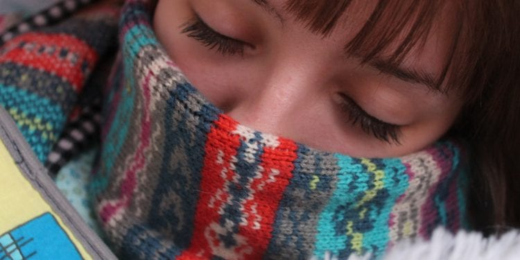 Miokarditis - Od obične gripe i prehlade do miokarditisa?