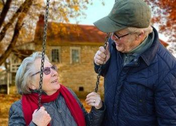 Starenje ne možeš izbjeći, možeš usporiti!