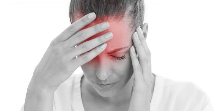 Glavobolja - prepoznaj tipove i uzroke bolova?