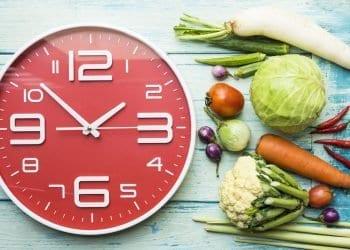 Ne samo zbog vitkosti: Važan razlog zbog kojeg trebamo paziti što jedemo nakon 18 sati