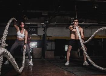 Važnost ishrane u toku i nakon vježbanja