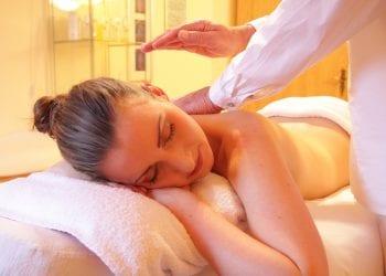 Ayurvedska masaža - šta je zapravo i kako djeluje ?