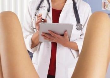 Ako se otkrije na vrijeme rak grlića maternice uspješno se liječi