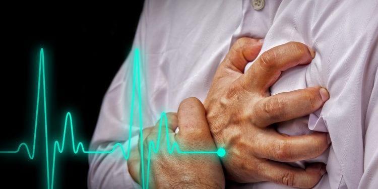 Alarmantnih 11 znakova koji govore da vaše srce ne radi dobro