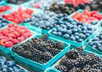 Evo šta treba jesti kako bi zaštitili vaš mozak od demencije i Parkinsonove bolesti