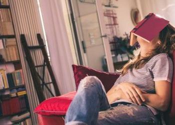 Izbjegnite ih: Šest grešaka koje uporno radimo tokom menstruacije