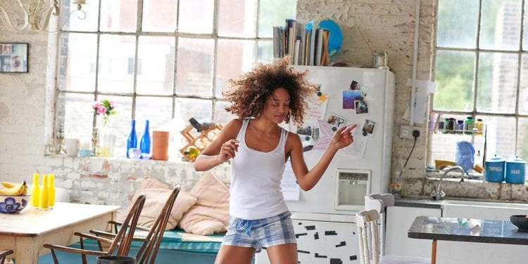 Jutarnje navike ključne su za raspoloženje Lezite ranije, a dan započnite doručkom i vježbama