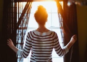 Osam jutarnjih rituala koji će vam uljepšati svakodnevnicu