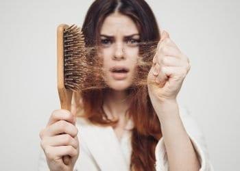 Ovo su efikasni lijekovi protiv opadanja kose
