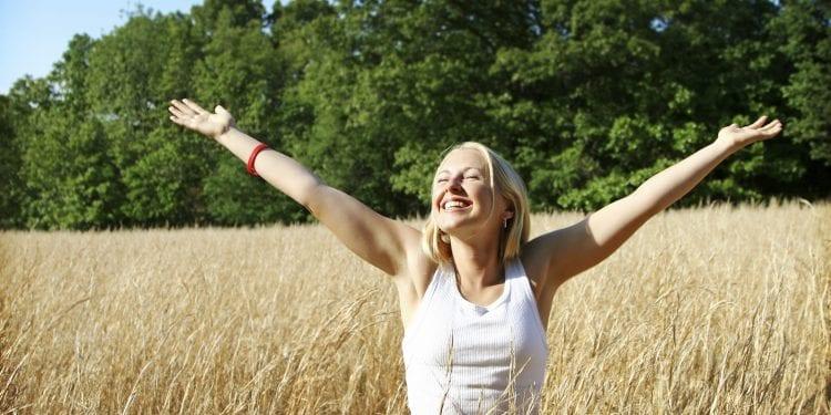 Pet navika kojih se morate riješiti ako želite biti sretni