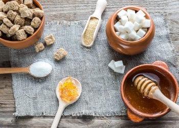 Prirodni šećer koji se nalazi u medu i voću poboljšava rad mozga