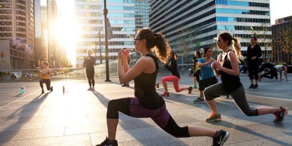 Sedam benefita redovne fizičke aktivnosti Poboljšajte kvalitet svog života