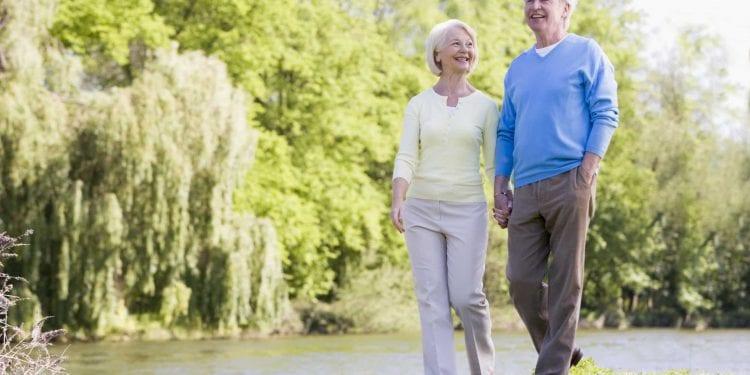 Vječita dilema otkrivamo najbolje namirnice za zdravlje i dugovječnost