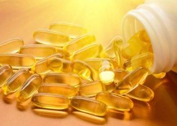 Znakovi koji ukazuju na nedostatak vitamina D