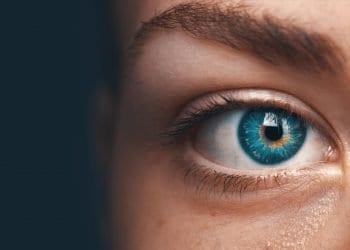 Dr. Ajla Pidro - kako zaštiti oči tokom zime