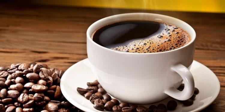 Evo činjenica koje vjerovatno niste znali o kafi
