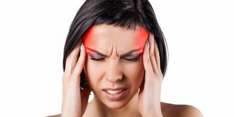 Jedanaest znakova koji ukazuju da je vaša glavobolja zapravo migrena