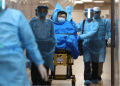 Koliko se trebamo plašiti misterioznog kineskog virusa