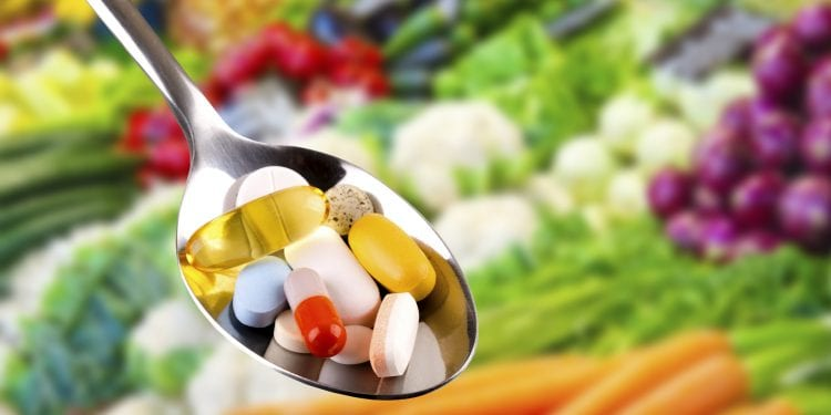 Mitovi i istine o vitaminskim suplementima