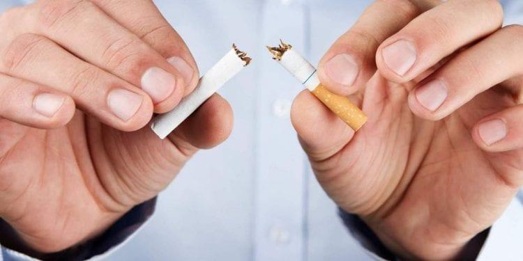 Mogu li se pluća obnoviti nakon prestanka pušenja