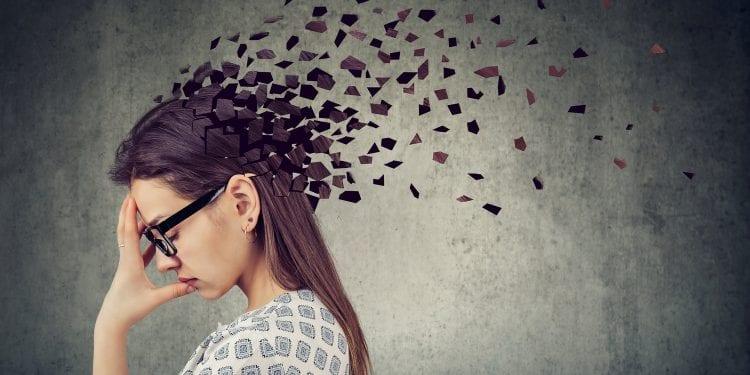 Sedam navika koje škode vašem mozgu i ubijaju moždane ćelije
