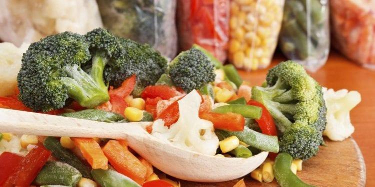 Sedam zdravih namirnica koje trebate izbjegavati kad ste bolesni