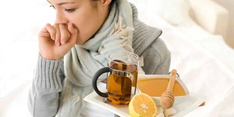 Teško dišete Evo kako da utvrdite da li je bronhitis ili upala pluća