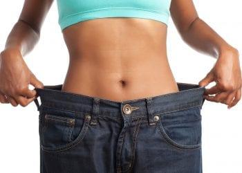 Dokazano: Možete gubiti kilograme bez vježbanja i dijete