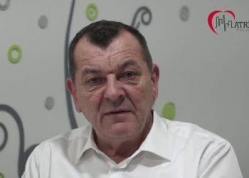 Dr. Mirsad Đugum: Ja sam za kombinovanje zvanične i alternativne medicine!