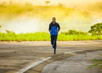 Kardio vježbe su veoma važne i najefikasniji su put prema dugovječnosti