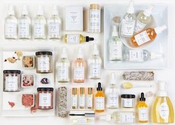 Koji su to prirodni preparati za kožu i da li su dobri za Vas?
