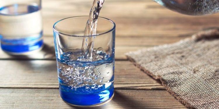 Mineralna voda, njena važnost i učinak na naše tijelo