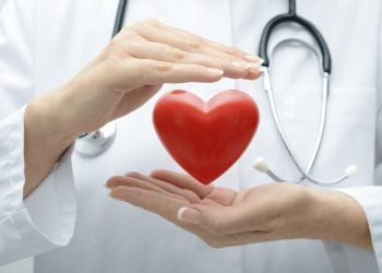 Uz ove životne navike, srce će vam kucati ko sat!