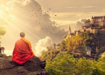Meditacija – Fokus na unutrašnji mir i mentalno zdravlje!