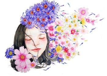 Proljetni umor - Kako pobjediti proljetnu letargiju ?
