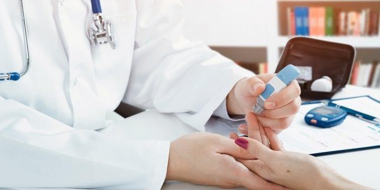 Dijabetes ili šećerna bolest, ubica modernog vremena
