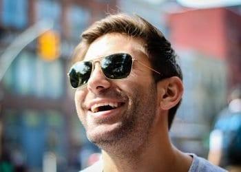 Smijeh ima mnoge zdravstvene prednosti