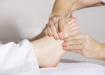 Dijabetičko stopalo - Kako nastaje, kako se liječi i prevenira