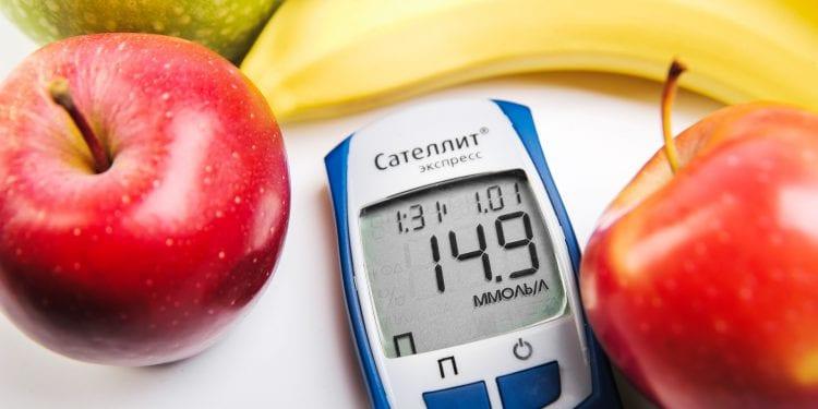 Pravilna prehrana za dijabetičare - Kako kontrolisati ishranu ?