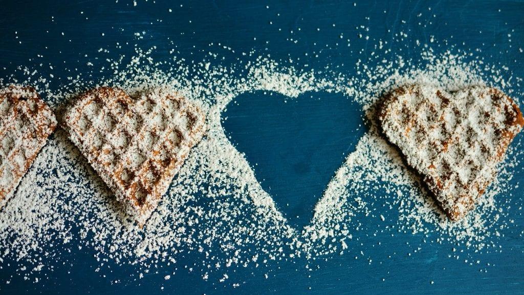 Zaslađivaći u prehrani kod dijabetičara