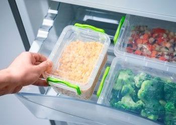 Kako smanjiti rizik od trovanja hranom u predstojećim ljetnim mjesecima