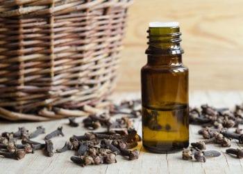 Klinčić - moćna i ljekovita biljka, ali koristiti uz dozu opreza