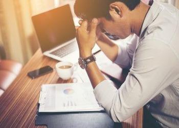 Kriza - kako savladati krizu uzrokovanu stresom ?
