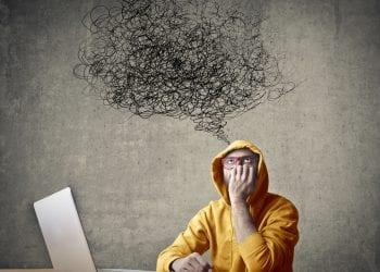 Negativne misli i emocije ostavljaju posljedice na vaš organizam, riješite ih se na vrijeme