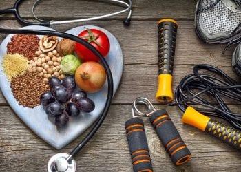Savjeti za zdraviji život, zdravo srce i prevenciju bolesti srca