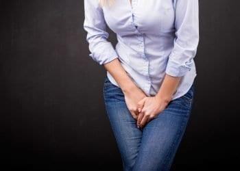 Urinarna inkontinencija - suočavanje i ovladavanje poremećajem