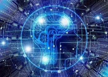 Kristalizirana vs. fluidna inteligencija