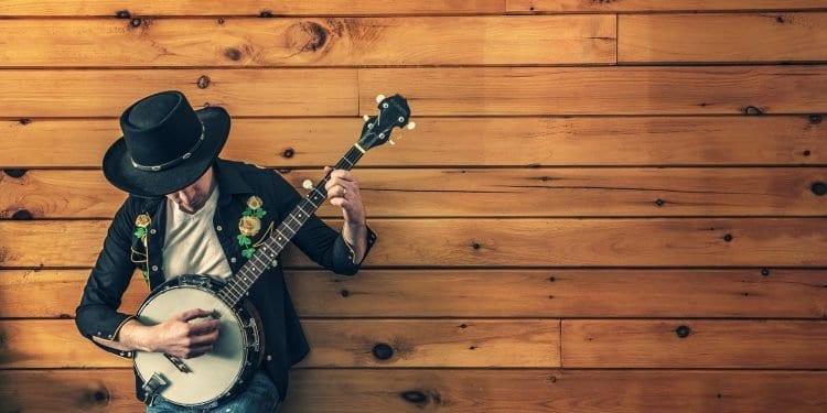 Muzikoterapija - snažni efekti na našu pažnju, spoznaju i emociju