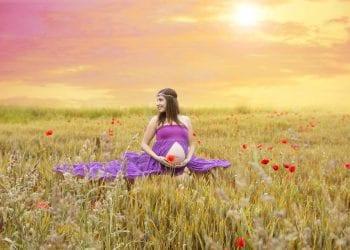 Dr. Admir Rama - Kako izbjeći stres u trudnoći?